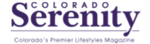 serenity-logo-purple_edited_edited_edite