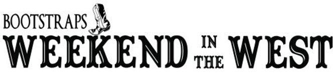 Weekend West Logo.jpg
