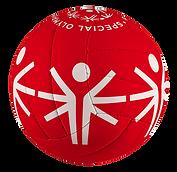 UnifiedVolleyball_Ball_1.png