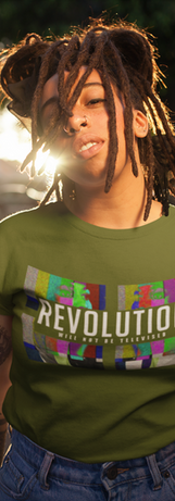 t-shirt-mockup-featuring-a-young-black-w