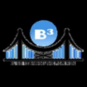 Building Bridges over Barriers