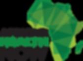AHN_logo.png