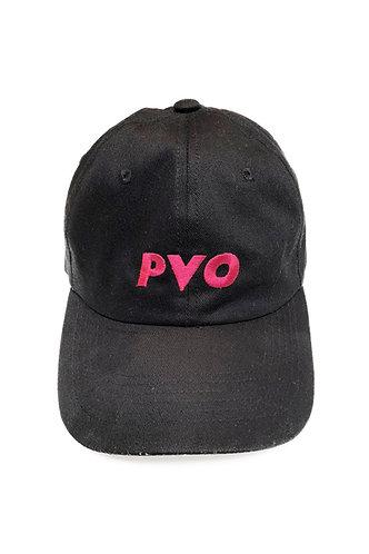 PVO Dad Hat