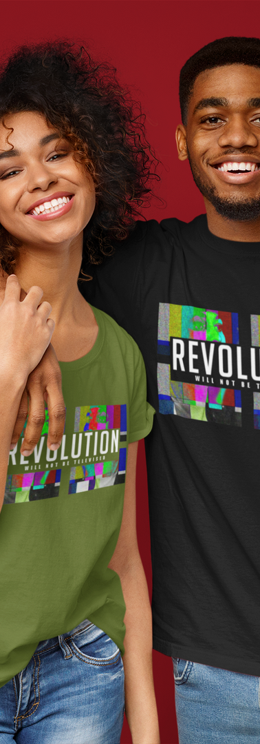 t-shirt-mockup-of-a-happy-young-couple-p