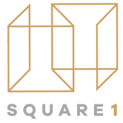 square-1-logo-final-06-06.png?content-ty