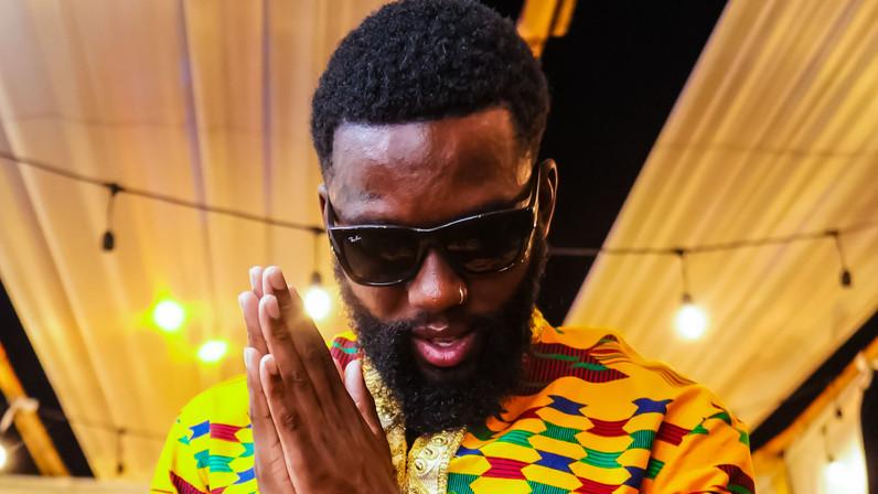 PVO Ghana 2019