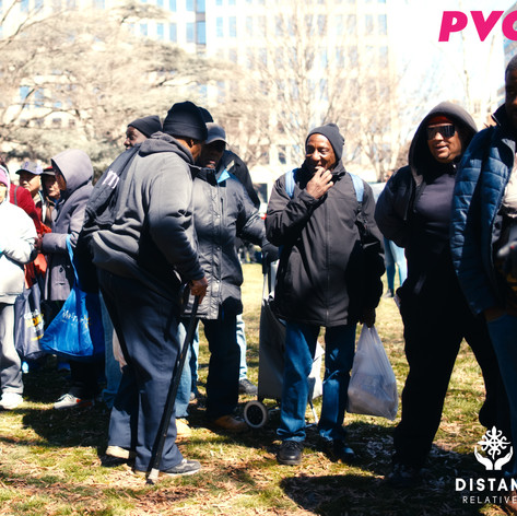 distant-relatives--pvo---feeding-the-rel