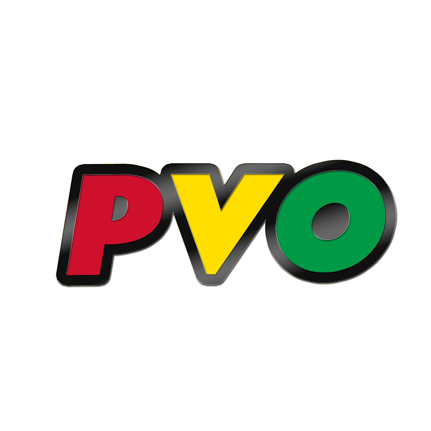 pvo limited edition _year of the return_
