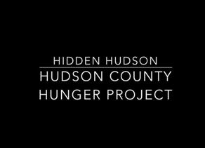 Hidden Hudson- Hudson Hunger Project