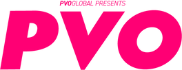 PVO-global-redesign-Final-PINK-vector-3.