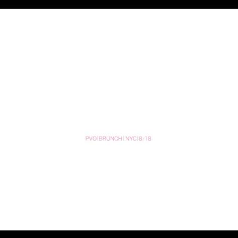 pvobrunch56.mp4