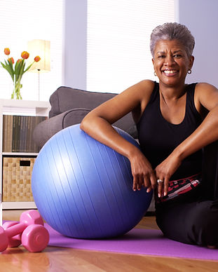 Copy of African grandmother happy after working out.jpg