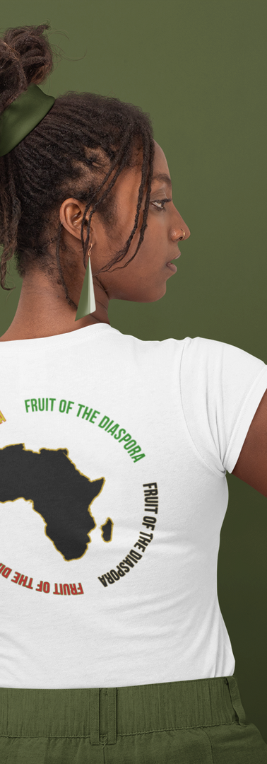 back-view-t-shirt-mockup-of-a-woman-in-a