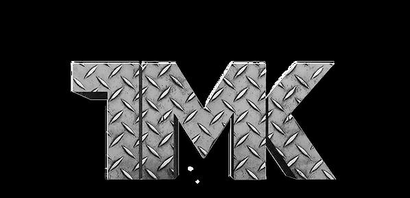 TMK entertainment
