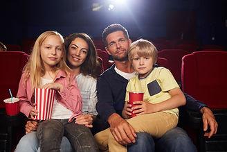 happy-family-in-cinema-JQ2RYT2.jpg