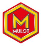 mulot.png