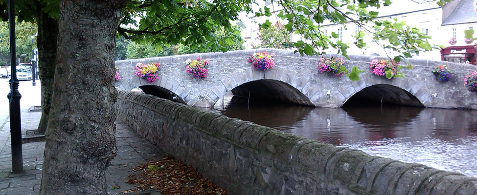 River-Bridge-in-Westport-town-Co-Mayo-Ireland