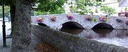 River-Bridge-in-Westport-town-Co-Mayo-Ireland
