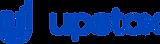 upstox_logo.png