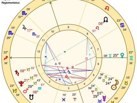 5/15牡牛座新月「より自分らしく生きるために、自分軸をチェックし必要ならばメンテナンスを。」