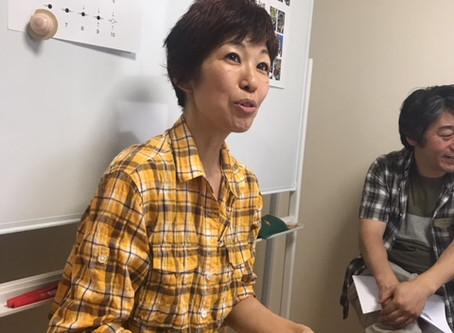 6/16(土)「サビちゃスペシャル@大倉山」でした!
