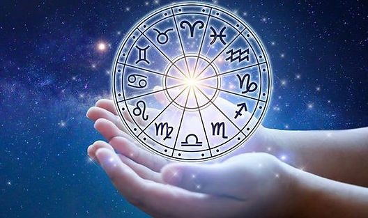 daily-horoscope-February-5-star-sign-ast
