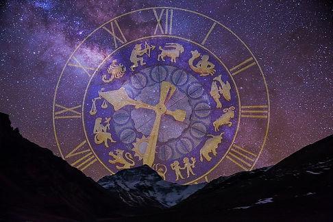 starry-sky-2533009_960_720.jpg