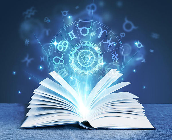 astrology-magic-book-witchcraft-concept-