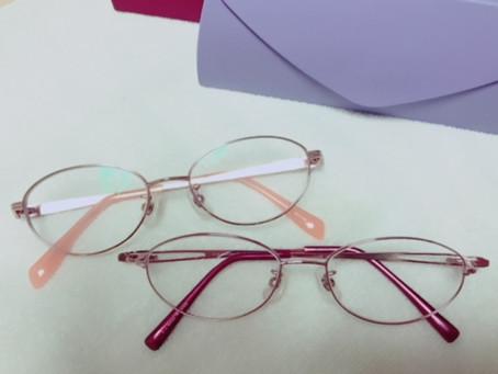 「世界はやわらかく優しかった…!」千葉県佐倉市「眼鏡のとよふく」さんで眼鏡を作ってもらいました!