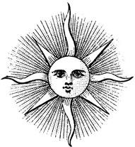 大倉山占星術研究会のブログをはじめました