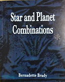 star and planet combinations.jpg