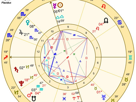 9/25牡羊座満月「リアルな今を受け入れて、未来に向けて意識の切り替えを」