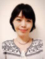 new profile kei_edited.jpg