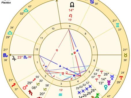3/17魚座新月「新たなサイクルを前に、それぞれの戻るべき場所に立ち返り、活力をチャージする」