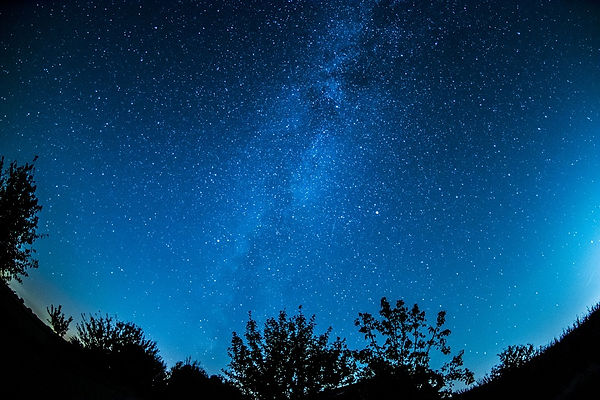 milky-way-2078342_960_720.jpg