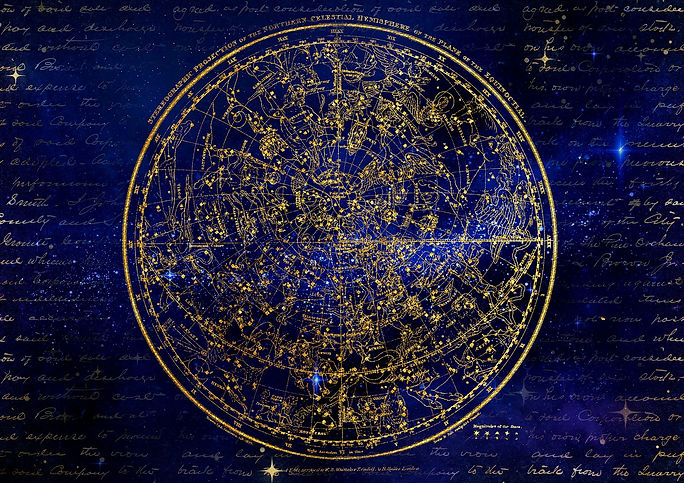 northern-hemisphere-3591569_1280.jpg
