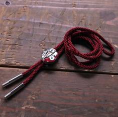 tie pin&looptie (8).jpg