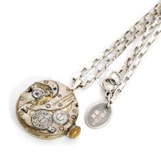 movement necklace (12).jpg