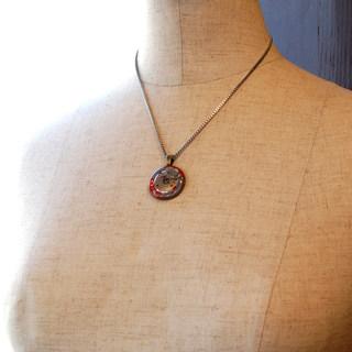 CLOPOA necklace (8).jpg