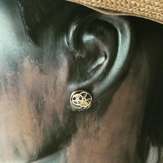 CLOPOA_pierced_earrings&earrings_(11).jp