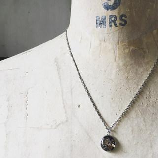 CLOPOA necklace (58).jpg
