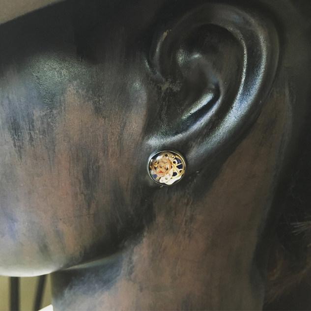 CLOPOA_pierced_earrings&earrings_(16).jp