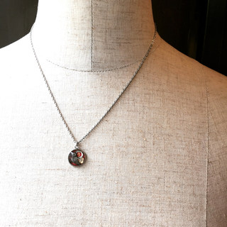 CLOPOA necklace (55).jpg