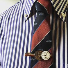 tie pin&looptie (1).jpg