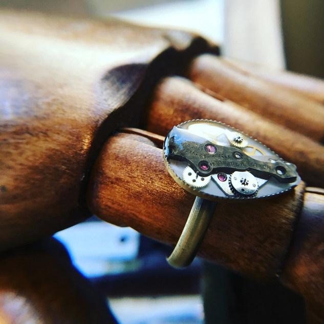 CLOPOA ring (10).jpg
