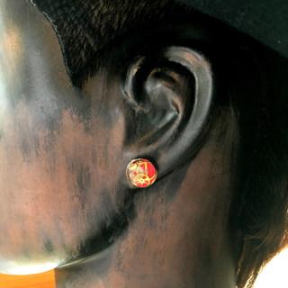 CLOPOA_pierced_earrings&earrings_(26).jp
