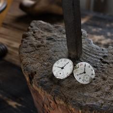 dials pierced earrings(2).jpg