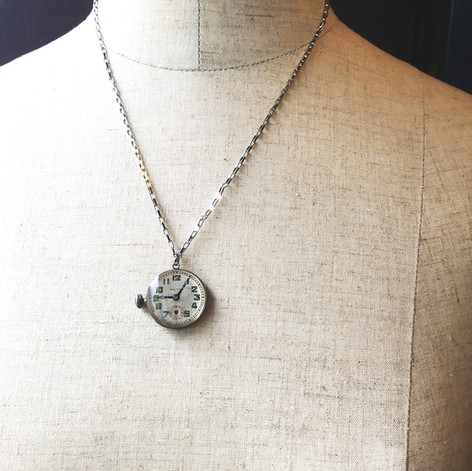 movement necklace (17).jpg