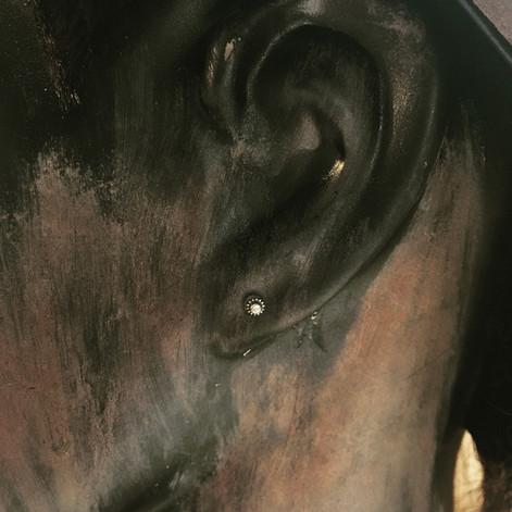 parts pierced earrings (4).jpg