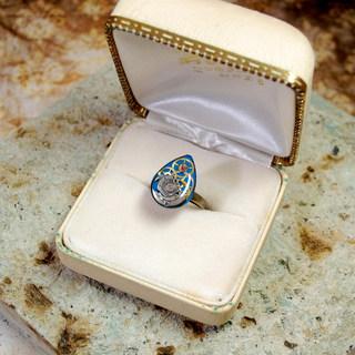 CLOPOA ring (12).jpg